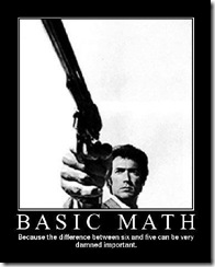 BasicMath