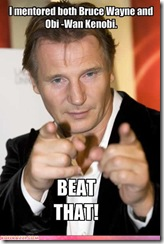 celebrity-pictures-liam-neeson-beat-that