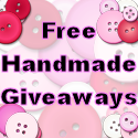 Free Handmade Giveaways