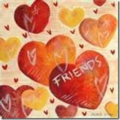 friendsaward[1]