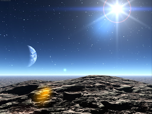 light in space twiground free background images