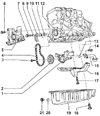 bmw e36 heater wiring diagram bmw free engine image for user manual