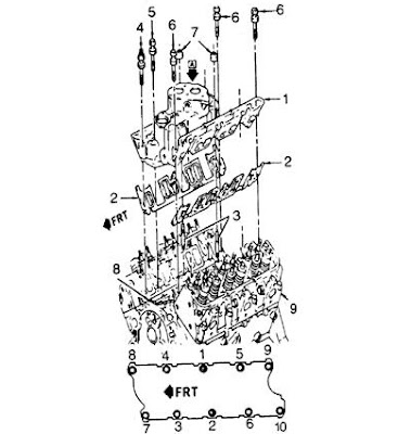Craigslist Isuzu Npr Manual >> Isuzu 6h Engine Diagram | Get Free Image About Wiring Diagram