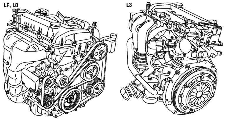2008 Mazda 3 Engine Diagram - wiring diagram circuit-global -  circuit-global.vaiatempo.itvaiatempo.it