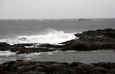 bølger2