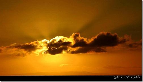 Sky Lava