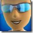 avatarpic-l[5]