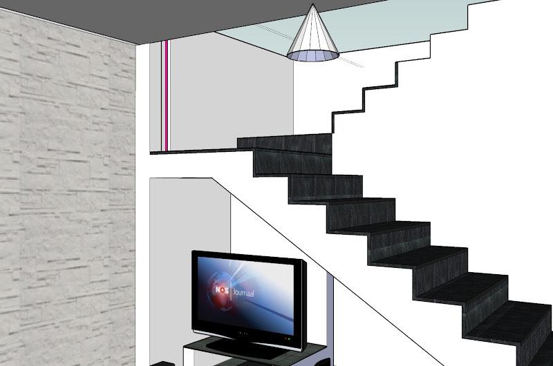 Plafoniere Per Pianerottolo : Forum arredamento u illuminazione pianerottolo idea