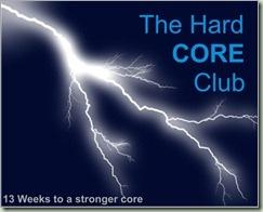 HardCORE_thumb[1]