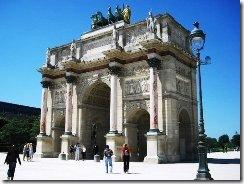 1490-Arc-de-Triomphe-du-Carrousel