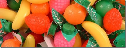sherbetfilledfruits