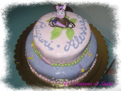 torta decorata numero quattro... IMG_0863