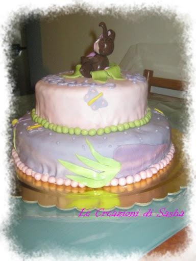 torta decorata numero quattro... IMG_0872