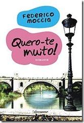 Quero-te muito (livro)