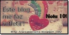 blogs[1]