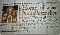 Needleworker 1-19-10