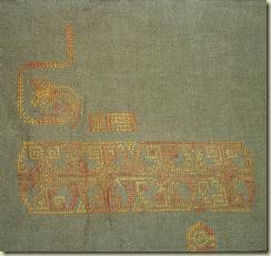 Mother Maya 4-11-10
