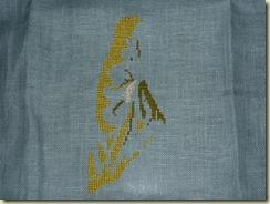 R-Angel 11-30-09