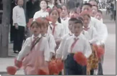 中国 意大利导演安东尼奥尼1972年拍摄文革时期的纪录片 2.flv_snapshot_2010.03.21.14_41_37