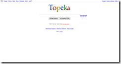 topeka-01