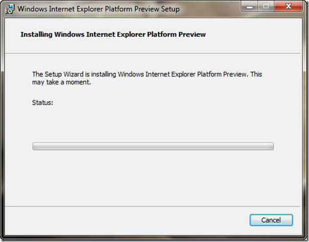 IE9_platform_preview_#3_install-02