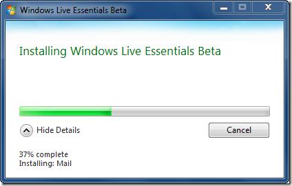 wle_beta_install-05