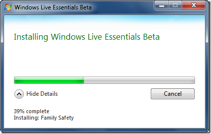 wle_beta_install-07