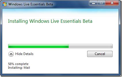 wle_beta_install-09