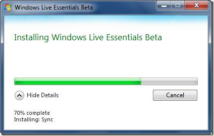 wle_beta_install-12