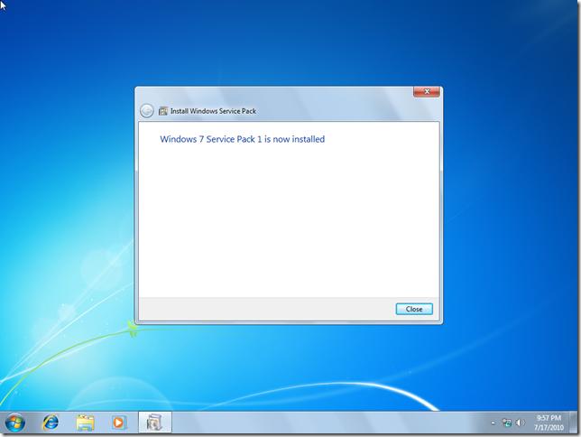 win7_sp1b_install-32