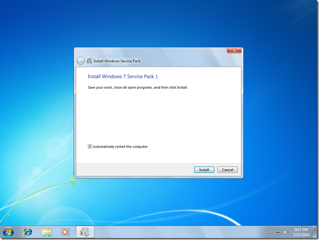 win7_sp1b_install-05