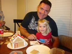 Christmas 2010 026
