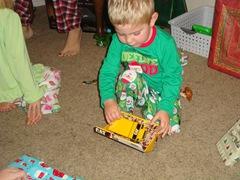 Christmas 2010 041