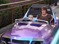 Disneyland 064