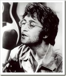 John_Lennon_2-1