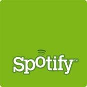 spotify_logo-300x300