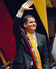 presidente_rafael_correa