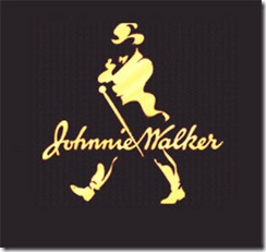JohnnyWalker