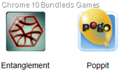 chrome10-bundled-games