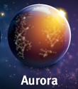 aurora-nighly-beta-logos