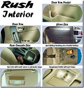 rush-interior-keluarga