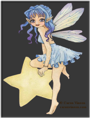 CV_Blue Fairy w Star~mtp