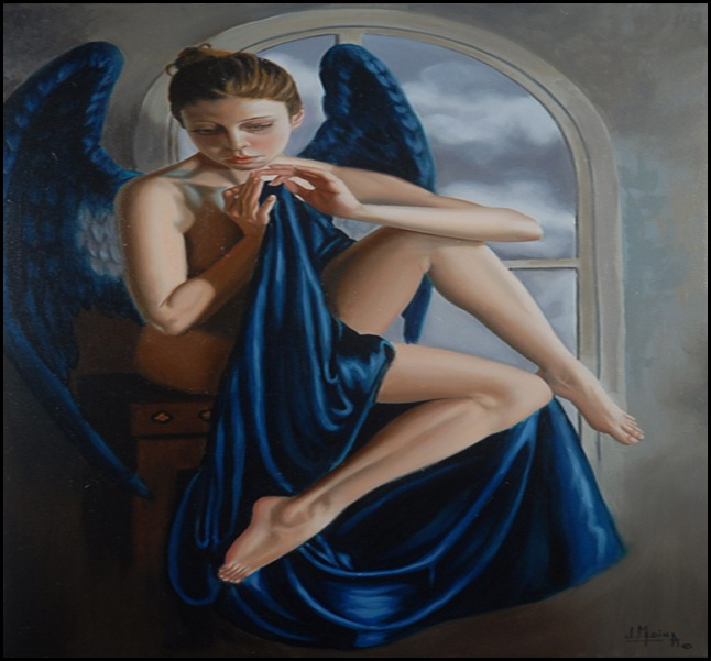 Gabrielle_s_blue_wings_24_x_14_5