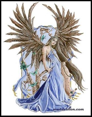 angelicwm