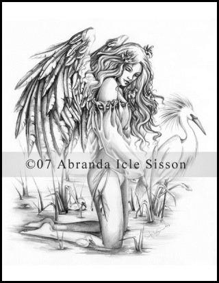 abranda_sisterheron