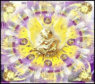 942-mandala-des-engels-des-reichtums-4-1-20101