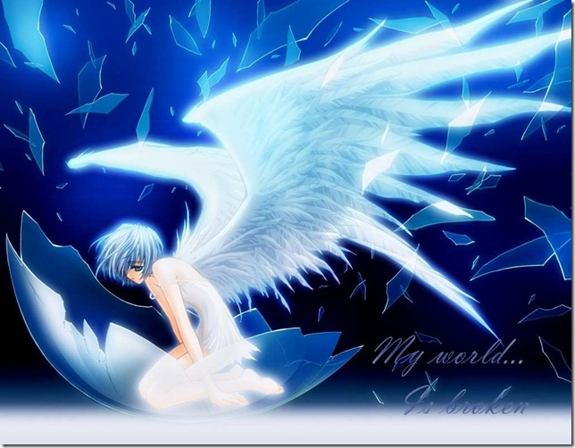 1287131483_1024x768_beautiful-fallen-angel-wallpaper