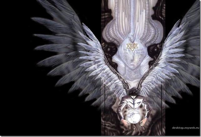 angel (2)