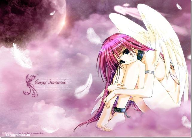 angels01_e
