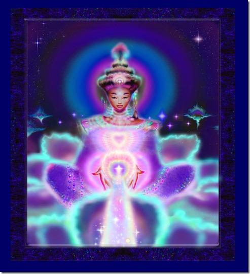 Divine_Cosmic_Quan_1